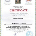 certificate-5